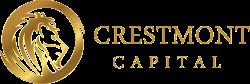 Crestmont Capital