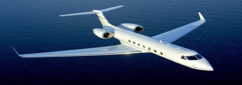 Commercial Aircraft Financing & Leasing