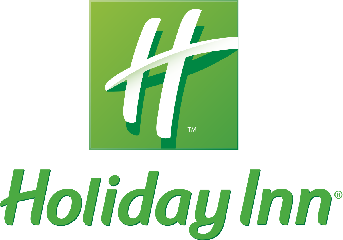 Holiday Inn Crestmont