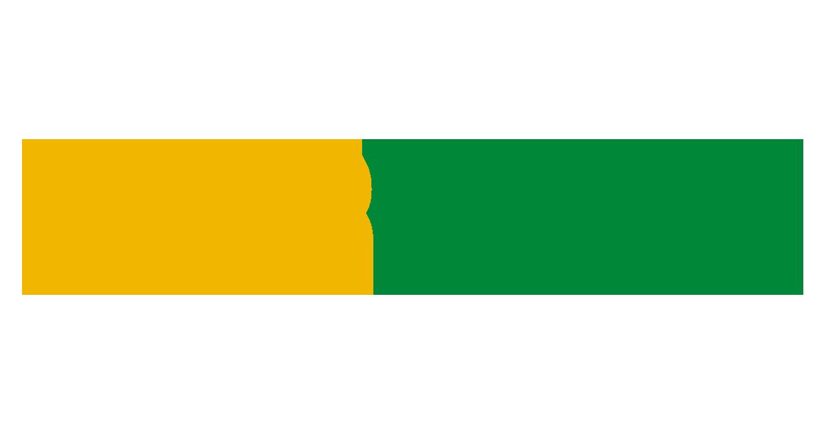Subway Crestmont