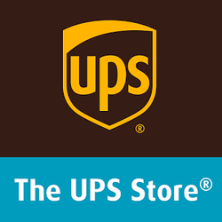 UPS Store Crestmont
