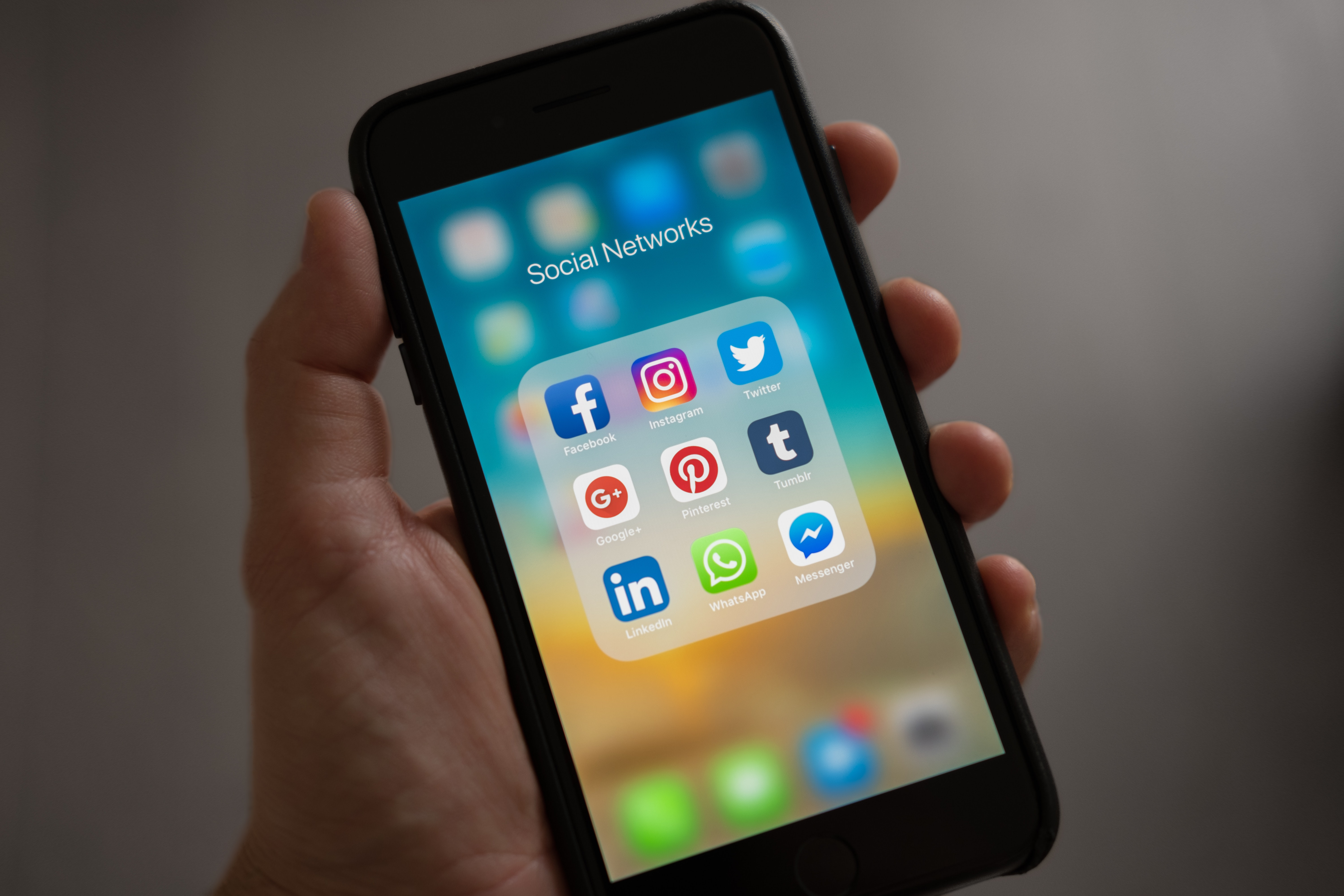 The Importance of Social Media for Your Small Business