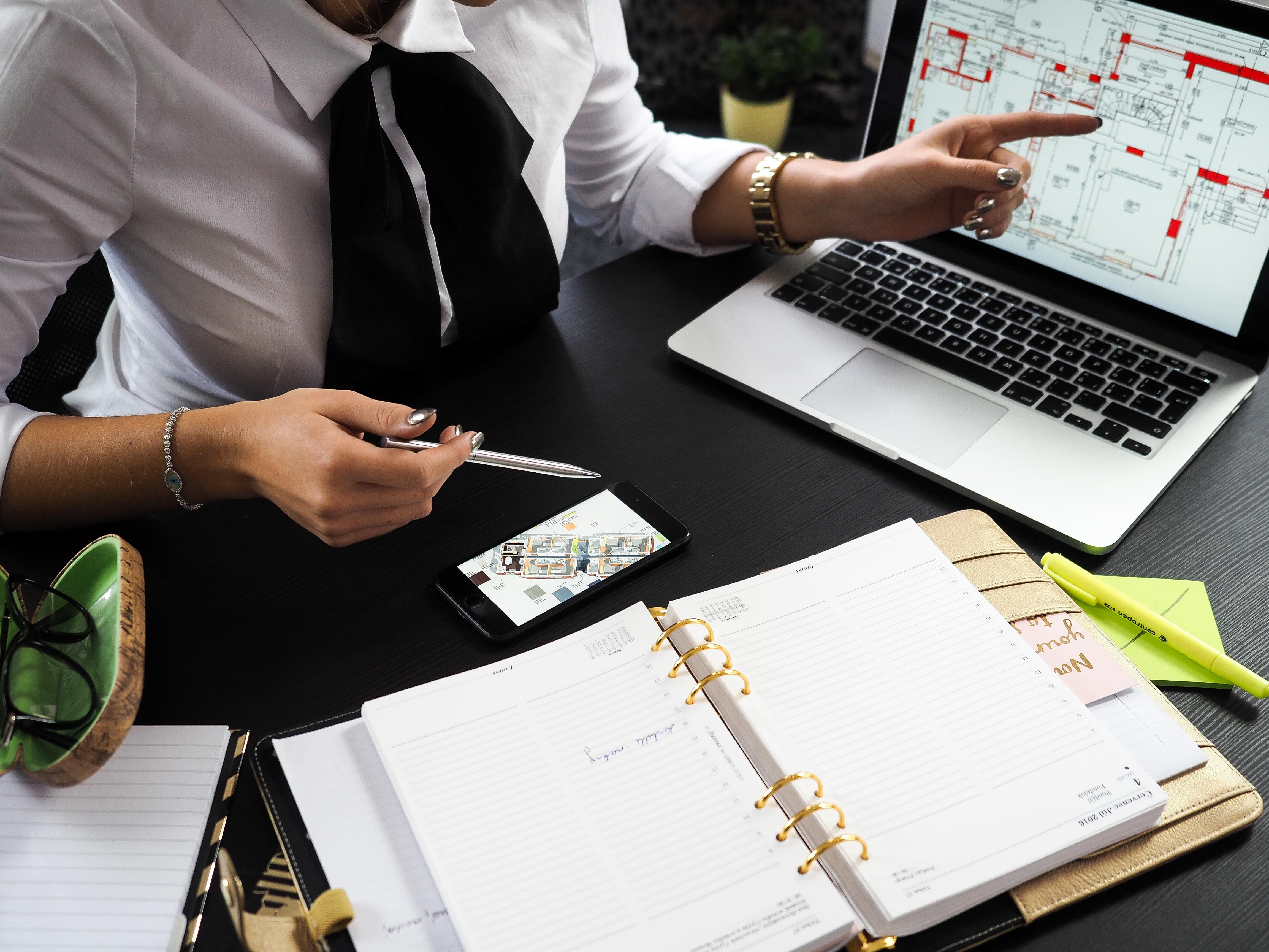 What is Mezzanine Financing?