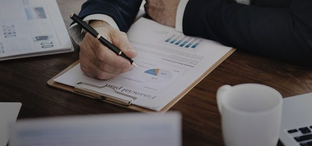 When should I use a business line of credit for my business as opposed to a business term loan?