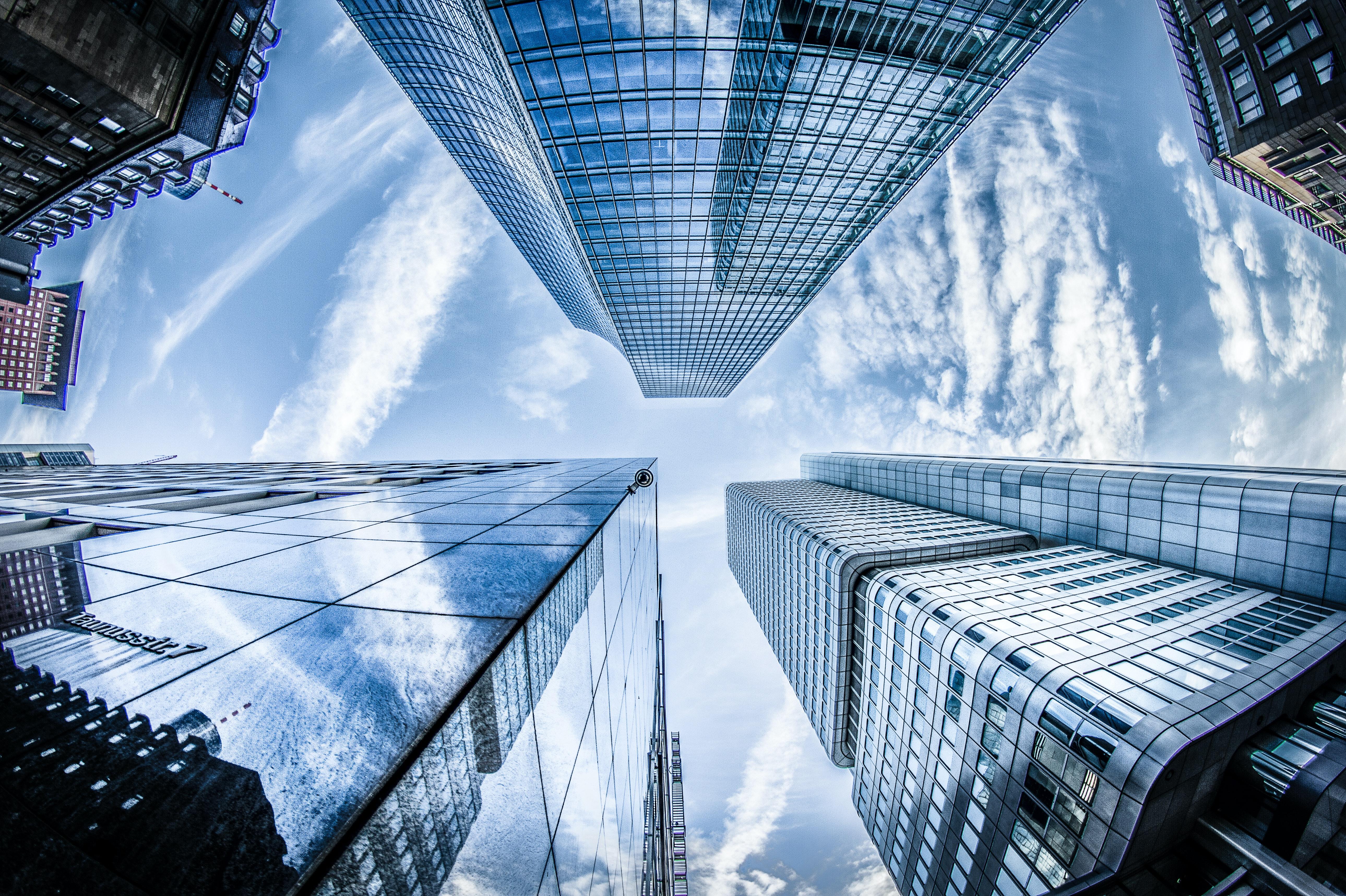 Capital Lease vs. Operating Lease