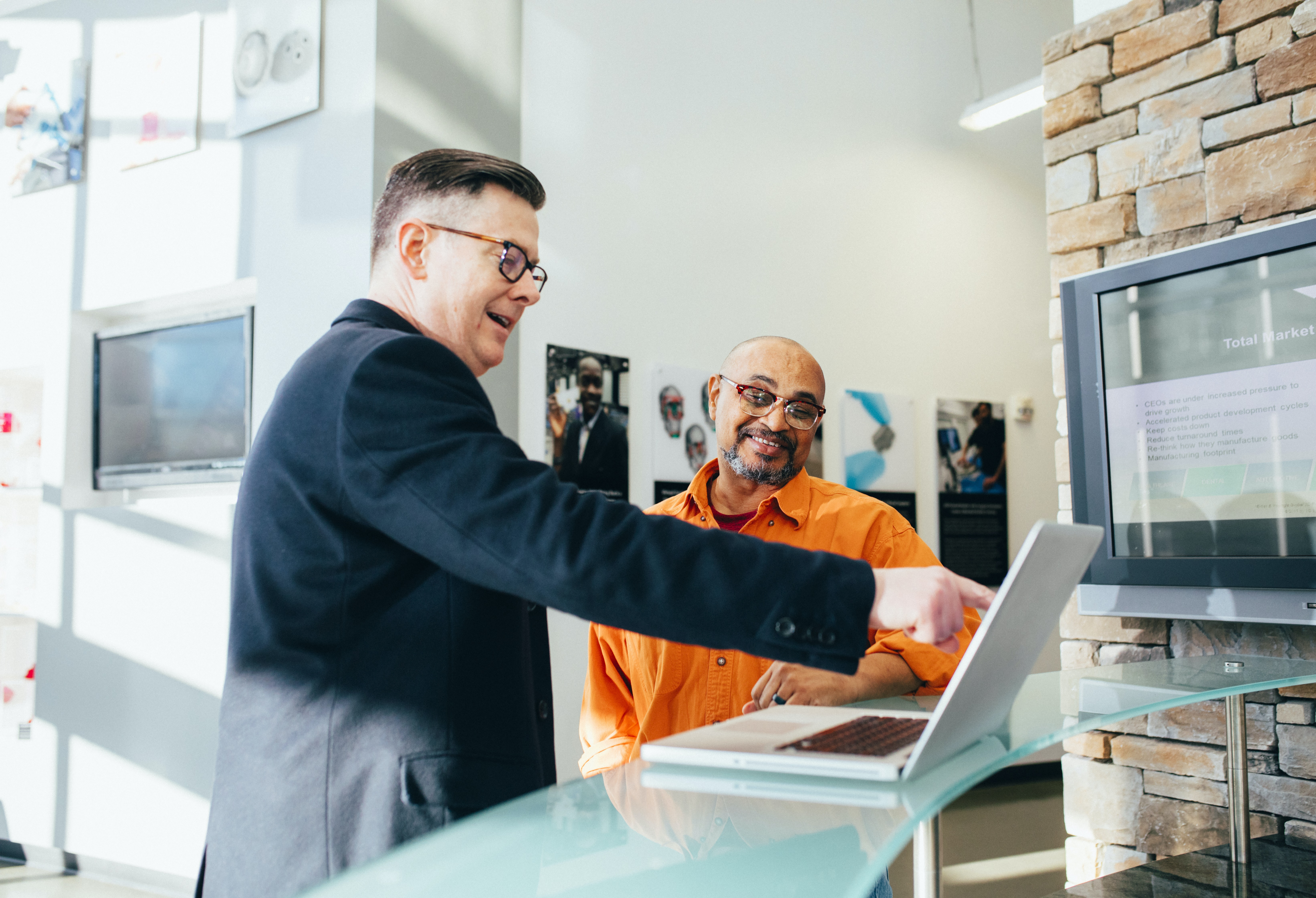 What are Fringe Benefits and Why Your Employees Should Have Them